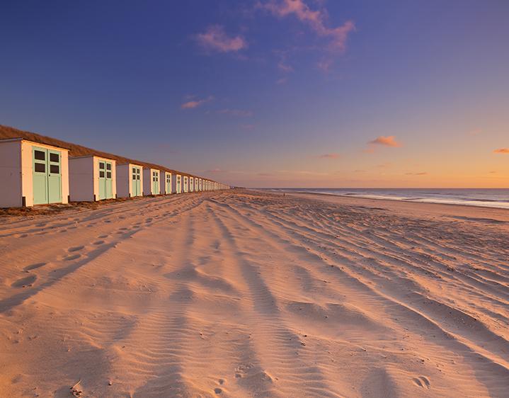Goedkope vakantie Nederland 2020 | dé VakantieDiscounter